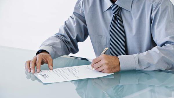Decreto Dignità: dal 1° novembre le nuove regole per i contratti a termine.