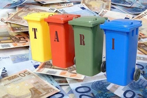 Disservizio nello smaltimento dei rifiuti? Previsti tagli alla TARI