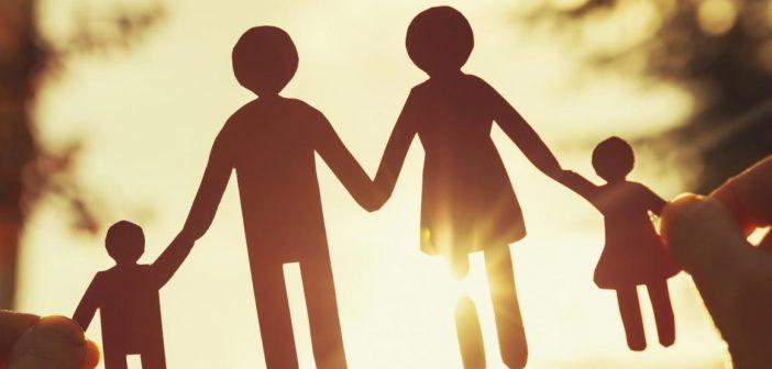 Reddito di cittadinanza: ecco come cambia il nucleo familiare