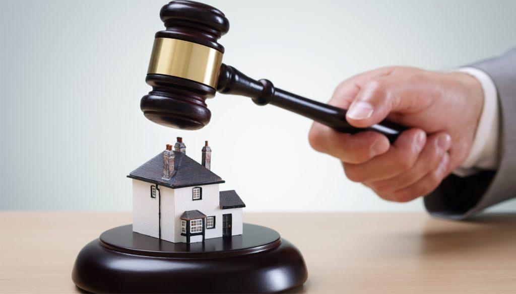 Pignoramento case: il decreto legge Bramini tutela tutti i debitori