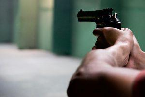 gun-2227646_1920