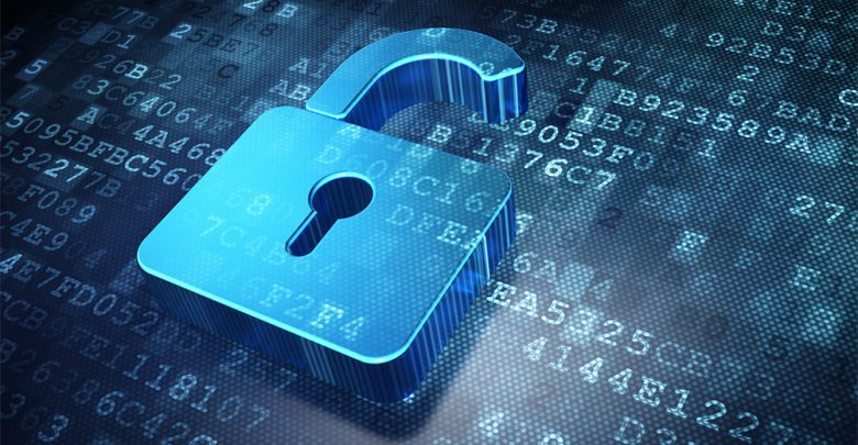 Riforma copyright: a rischio la libertà di internet?