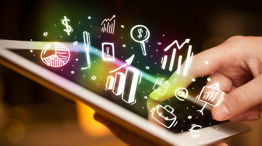 """GDPR e """"testamento digitale"""": la nostra identità virtuale in eredità"""