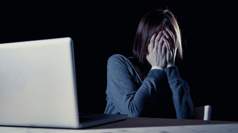 """Arriva il """"Codice Rosso"""": revenge porn e fondo per le vittime di reati violenti tra le novità"""