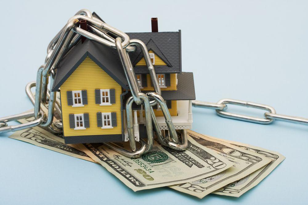 Debitori nullatenenti: il creditore può procedere a pignoramento?