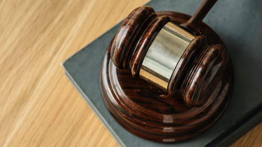 Divorzio: il caso Berlusconi fa tremare le donne?
