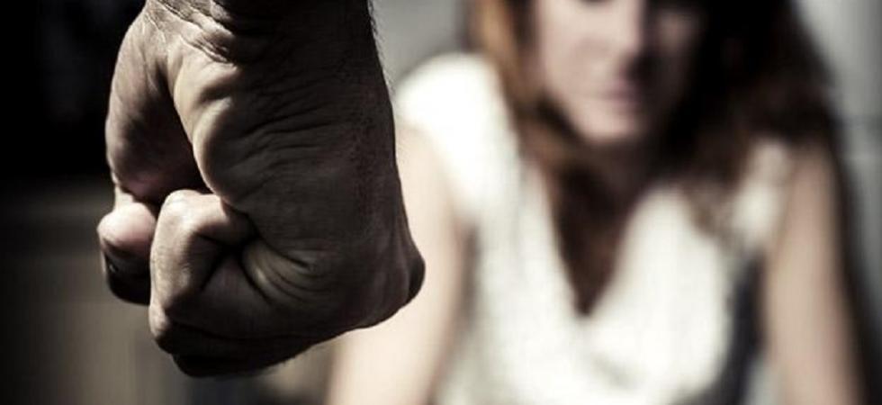 Violenza sulle donne: nuovi reati e indagini rapide tra le prerogative del Codice Rosso