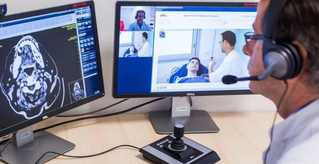 Cassazione: via libera alla telemedicina, che non va autorizzata se non implica attività sanitaria