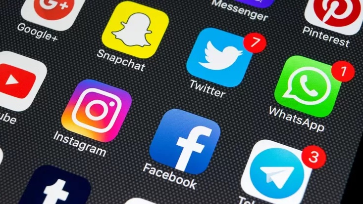 Privacy, sono almeno 80 le app che ci spiano