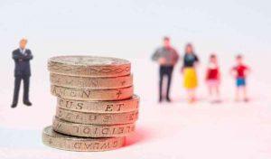 spese-detraibili-2020-contribuente-figli-coniuge-familiari-a-carico-obbligo-tracciabilita