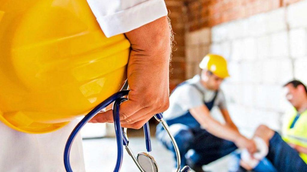 Coronavirus, il contagio sul lavoro è infortunio e la quarantena è malattia