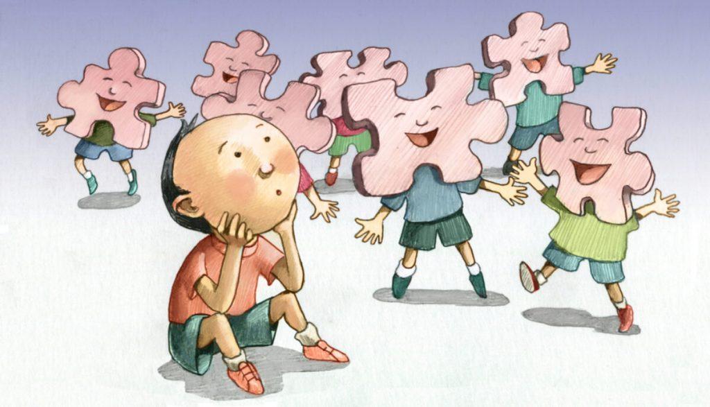 Separati e divorziati: con chi stanno i figli ai tempi del Coronavirus? Intanto proseguono le udienze familiari…