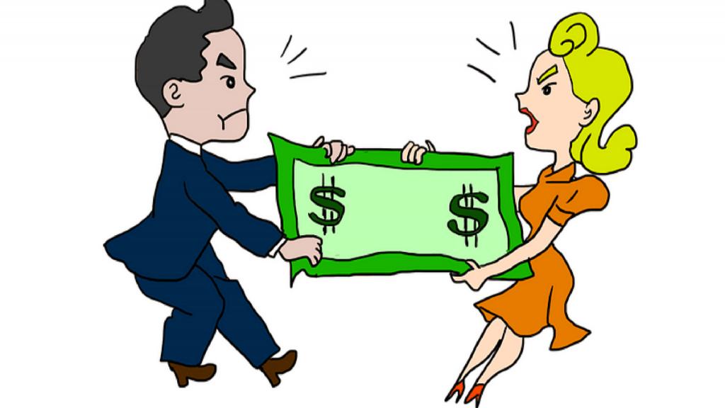 L'ex percepisce il reddito di cittadinanza? L'assegno di mantenimento va ridotto