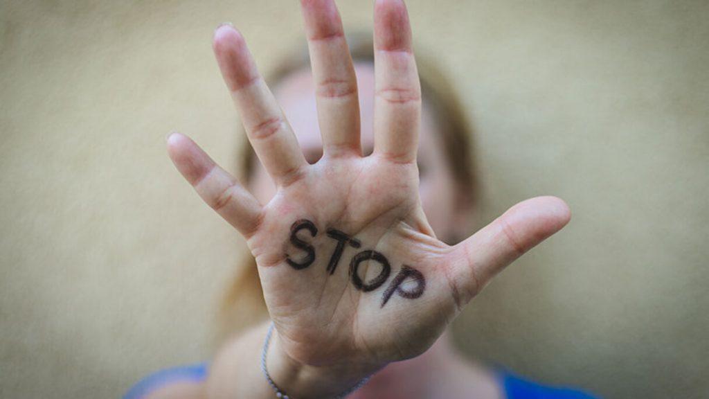 Coronavirus, violenza domestica e violenza assistita: cosa c'è da sapere