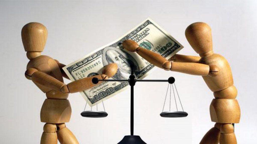 Assegno di mantenimento: gli ex possono ridurlo con accordi stragiudiziali