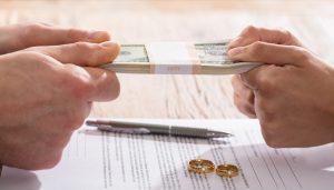 Assegno-di-mantenimento-le-nuove-regole-approvate-dalla-Com156075603559095_large