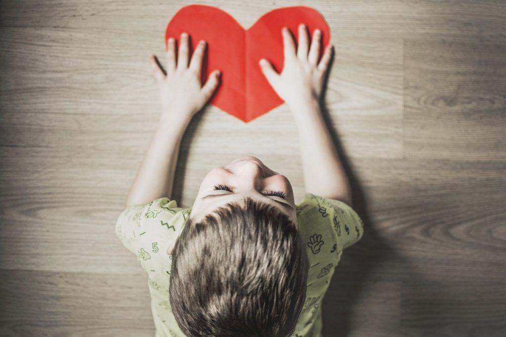Genitori separati: tempi paritetici con il figlio? No se per lui è dannoso