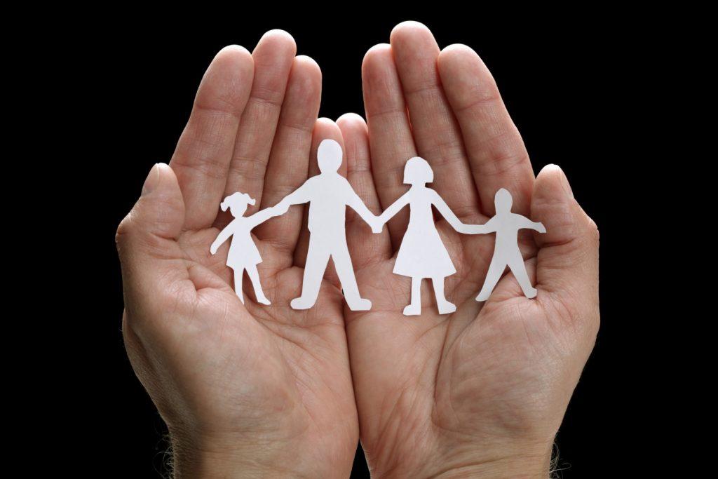 """""""Tribunale per la famiglia""""? Ecco l'emendamento alla riforma della Giustizia"""
